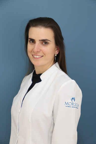 Dra. Marianne Brochado Nunes
