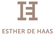 EstherDeHaas_Logo_RGB.png