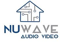 Logo Nuwave av.png
