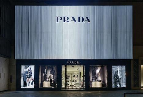 CS-Prada-Lightbox Duratran.jpg