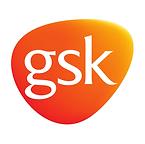 1200px-GSK_logo_2014.svg.png