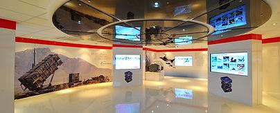 Exhibition stands, large format print.jp