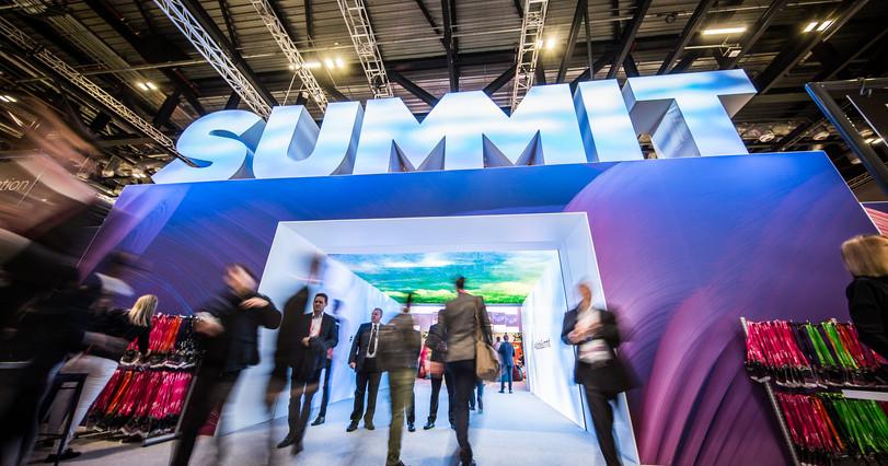 twobytwo_Adobe_Summit_2017_Capital_Hall_