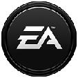 ea-games-logo.png