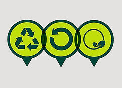 recycle news.jpg