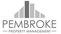pembroke-logo.jpg