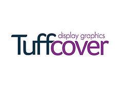 TuffCover_Logo.jpg