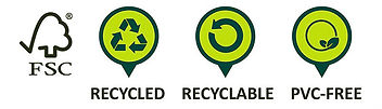 recycle icons.jpg