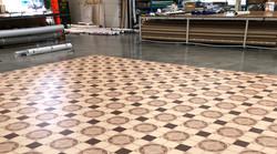 Bespoke Flooring & Carpets