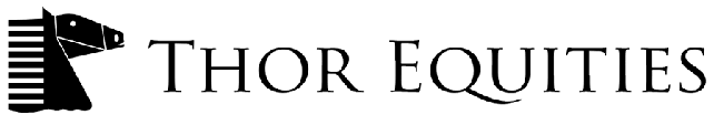 thor-equities-logo-vector.png