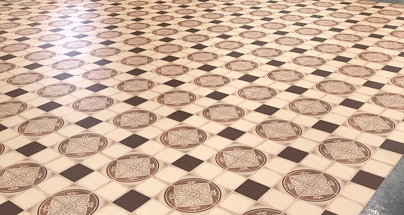 Production Floor Lino.jpg