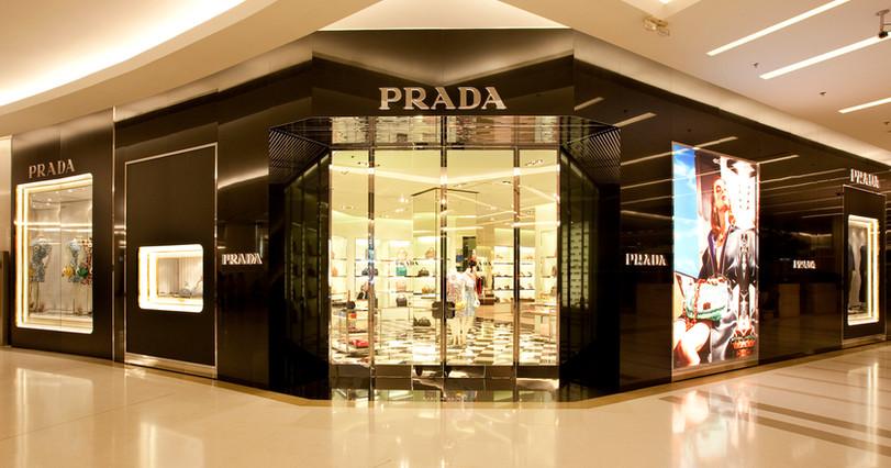 CS-Prada-Large format Duratran 1.jpg