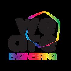 weAREngineering.png