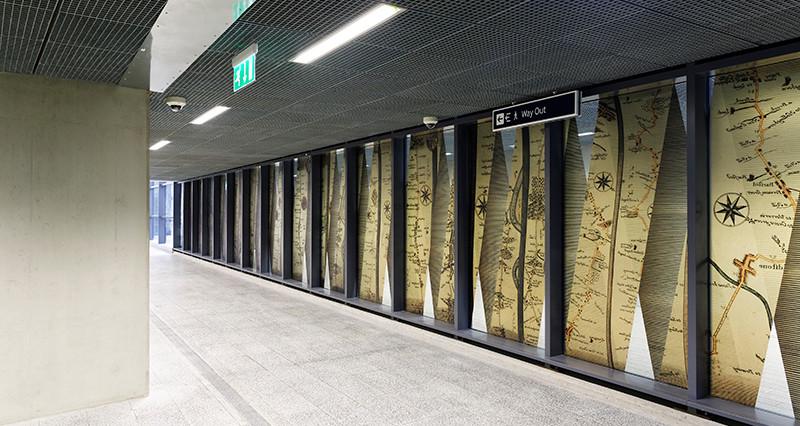 Glass Manefestation.jpg
