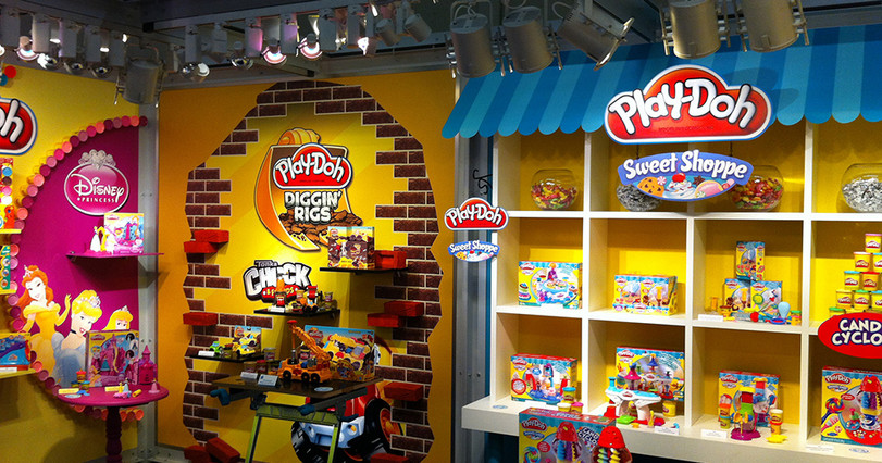 Retail Graphics Hasbro.JPG