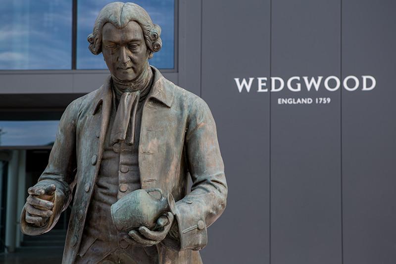 wedgwood-56.jpg
