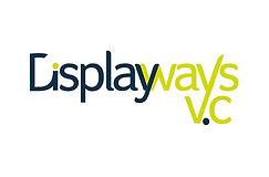 DisplaywaysVC_LOGO.jpg