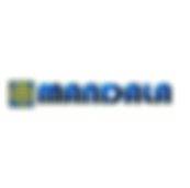 MANDALA_LOGO-300x43.png