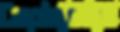 Displayways_logo RGB.png