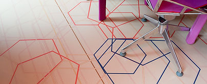 Resin floor graphic tuffcover.jpg