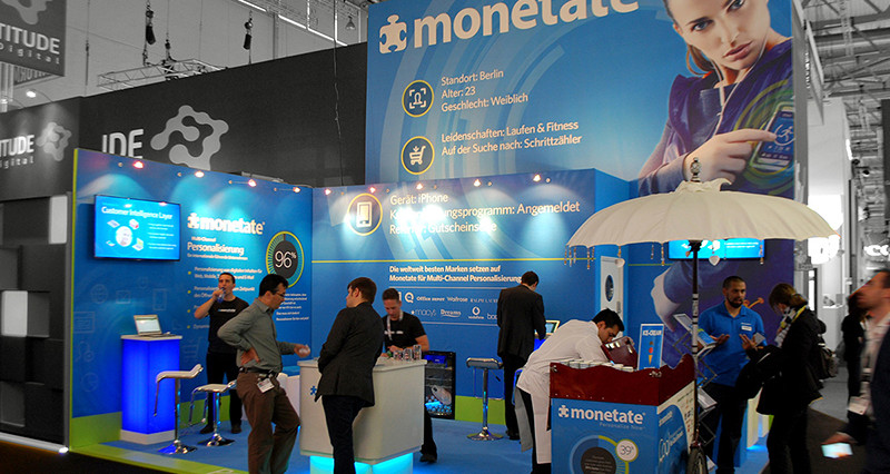 Monetate-Dmexco-2015-03 (1).jpg