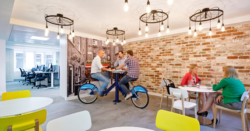 office-fit-out-london-media-sector-048.j
