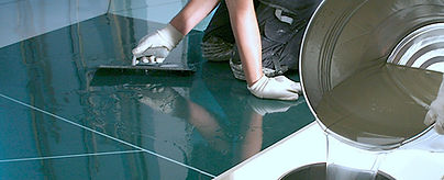 poured resin floor graphic.jpg