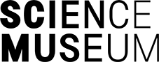 2_SMG_SM_Logo_Black copy.png