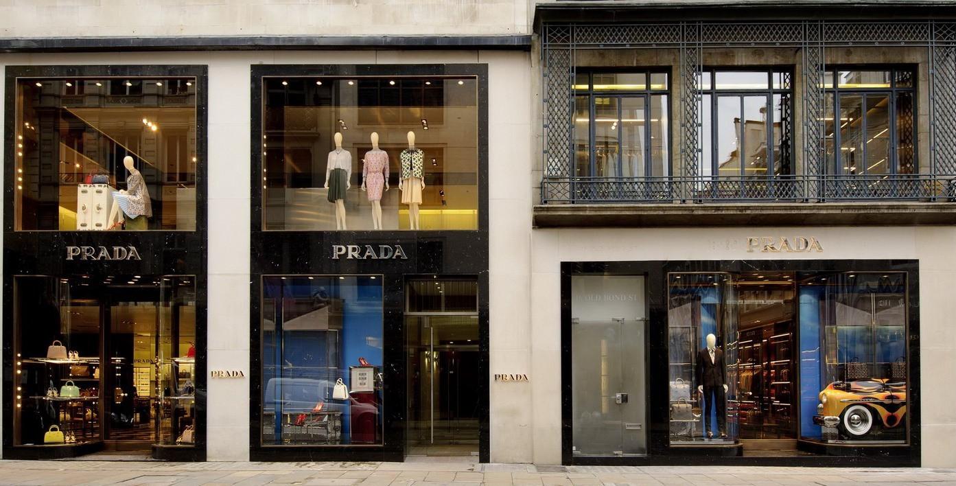 CS-Prada-Retail Graphics Prada.jpg