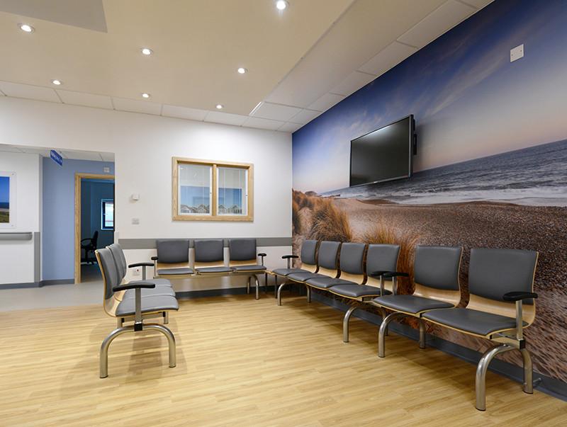 Hospital-1.jpg