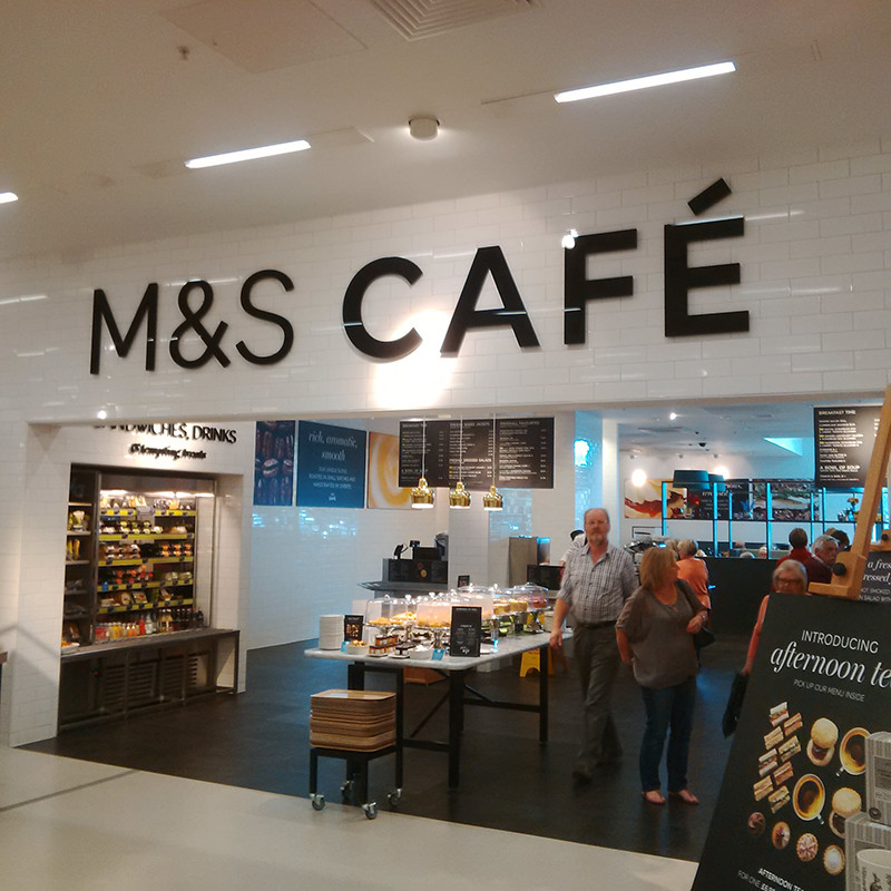 M&S 2.jpg