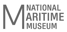 NMM-Logo.jpg