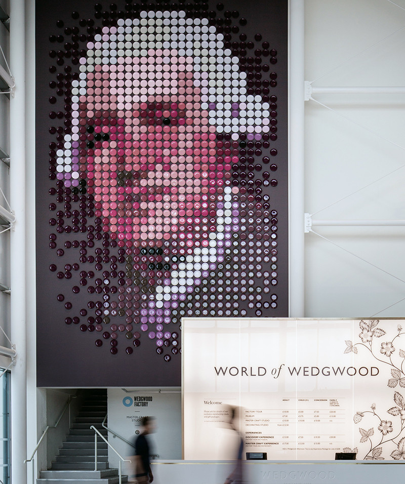 wedgwood-52.jpg