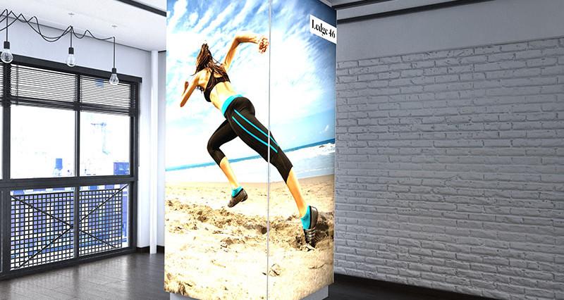 3D ledge lightbox.jpg