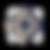 לוגו לעילית רחפנים-18 (1).png
