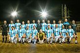team-formation-xs.jpg