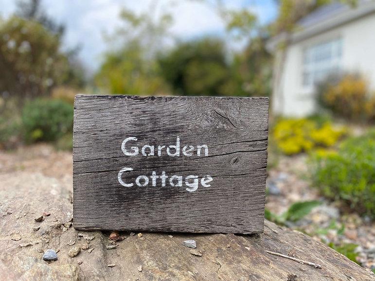 garden-cottage-sign.jpeg