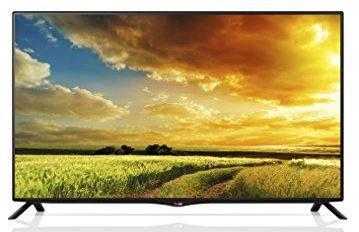 """40"""" LG LED UHD 4K TV"""