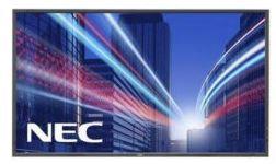 "90"" NEC LED Display"