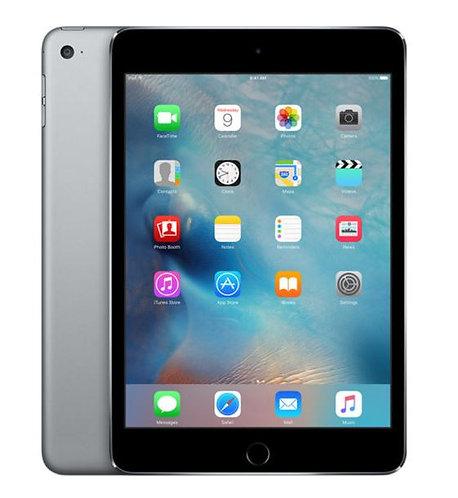 iPad Mini Gen 2