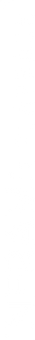 INFRAME_Final_Logo_Vertical_Narrow_White