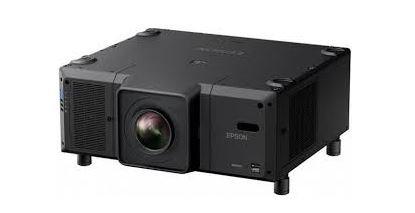 Epson 25000 Lumen Projector