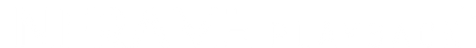 INFRAME_Final_Logo_Horizontal_Narrow_Whi