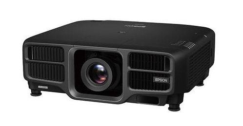 Epson 15000 Lumen Projector