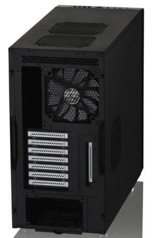 ITR Viper 2 PC