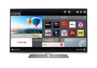 """32"""" LG Pro LED TV"""