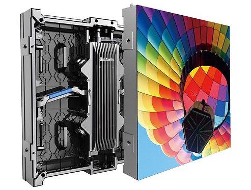 LED Panel Unilumin 2.6