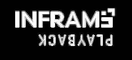 INFRAME transparent test.png