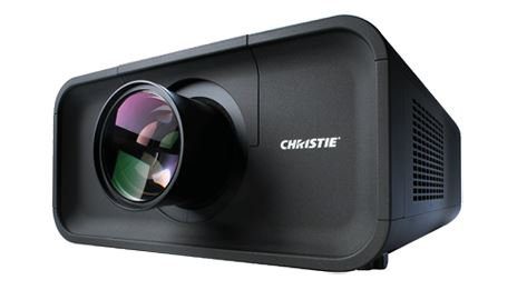 Christie 7K LCD Projector