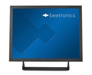 """15"""" Beetronix Monitor"""